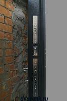 Regidoors Взломостойкая входная дверь Министр