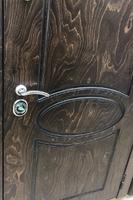 Двери на улицу Уличные двери с цинкогрунтом Премиум WF