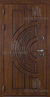 Взломостойкая входная дверь Атлант