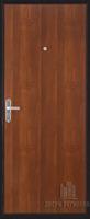 Двери Valberg Входная дверь БМД 1 Realist