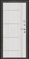 Двери в квартиру Входная дверь Цитадель 3