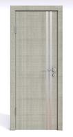 Двери противопожарные экошпон Дверь Челябинская ДГ-706 Матовая