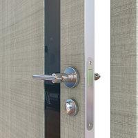 Двери шумоизоляционные экошпон Шумоизоляционная дверь Челябинская ДО-607 экошпон