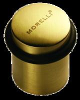 Дверные ограничители  Дверной ограничитель DS3 Morelli