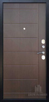 Двери в квартиру Входная дверь Галеон