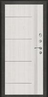 Двери Valberg Входная дверь Цитадель 3
