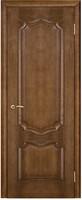 Двери Vist (Вист) Дверь Премьера каштан тон 11 глухая