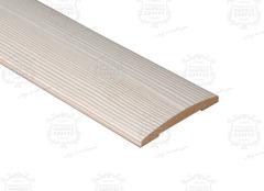 Наличник стандарт радиус 70х10х2150 мм (1шт.)