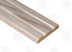 Пилястра стандарт 70х10х2150 мм (1шт.)