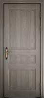 Двери Uberture (Убертюре) Двери Uberture 40005 бук кавказский