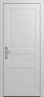 Двери Uberture (Убертюре) Двери Uberture 40005 ясень перламутр