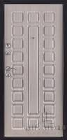 Двери Valberg Входная дверь Консул