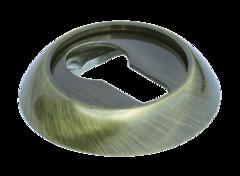 Накладки на цилиндр  Накладка на цилиндр MH-KH Morelli