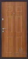 Двери в квартиру Входная дверь Оптима +