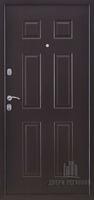 Двери Valberg Входная дверь Оптима +