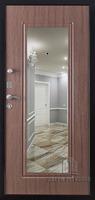Двери в квартиру Входная дверь Престиж
