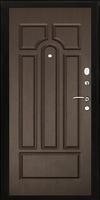 Двери в квартиру Входная дверь Спарта