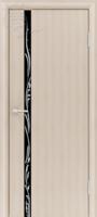 Престиж Дверь Чебоксарская Стиль 1 ДО с рисунком