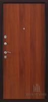 Двери в квартиру Входная дверь Триумф