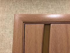 Престиж Дверь Чебоксарская Сириус 2 ДО