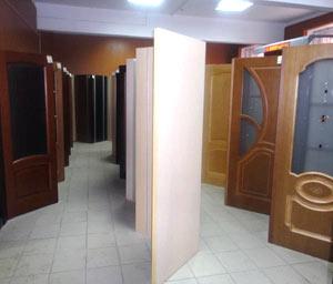купить металлическую дверь на каширском шоссе